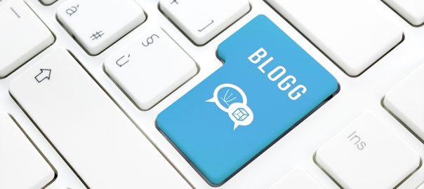 Casino Bloggen