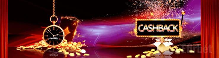 Hitta din bästa casino bonus